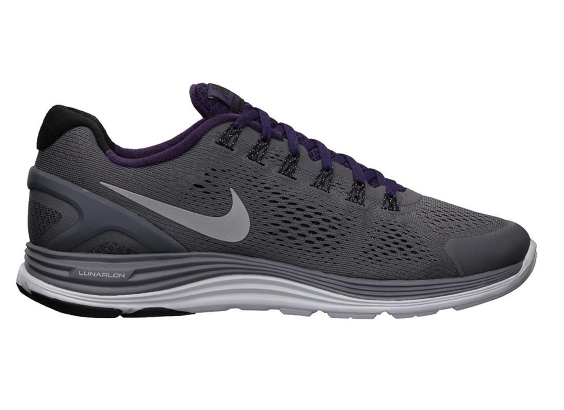 cheap for discount 7366b 091e3 Nike Lunarglide+ 4   Marathon.se