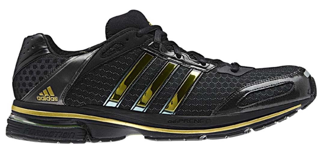 Adidas Supernova Glide 4 | Marathon.se