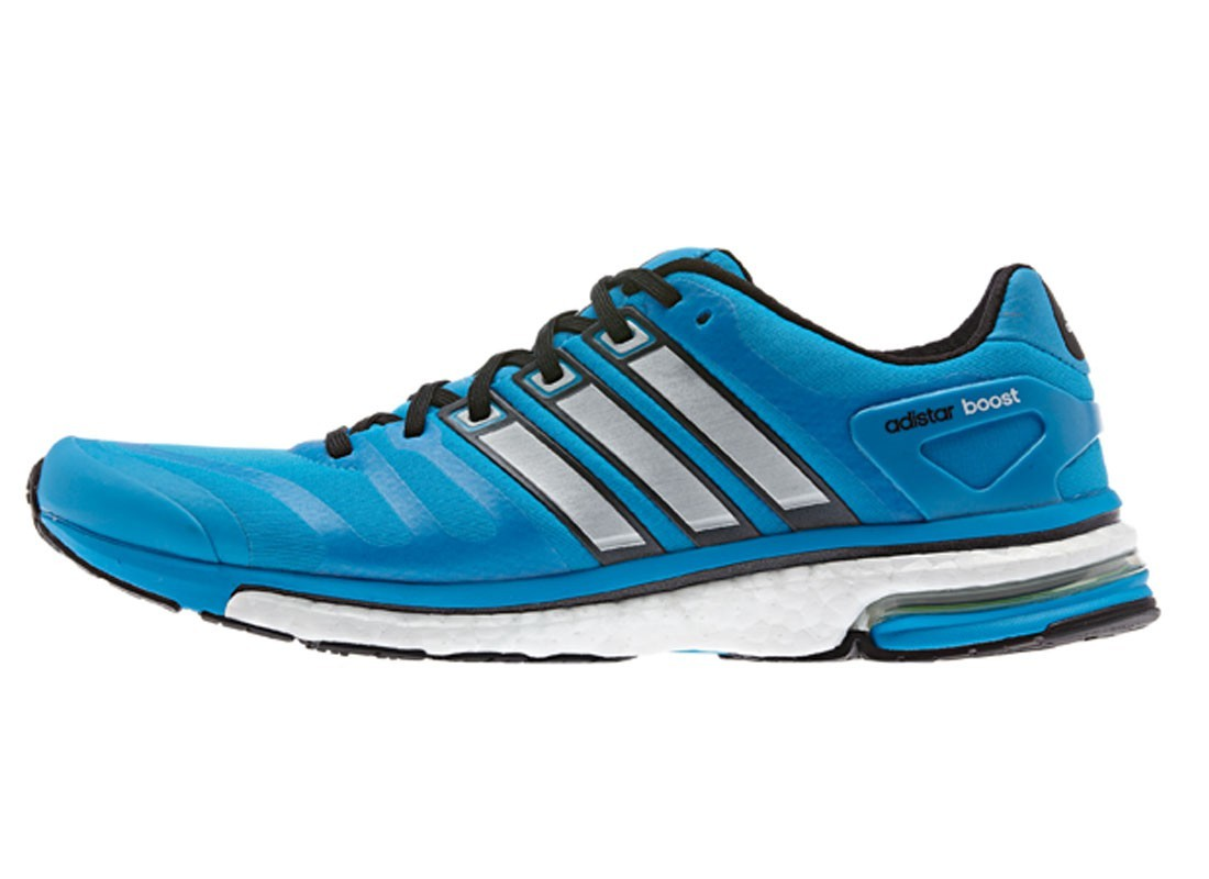 Adidas Boost Herr