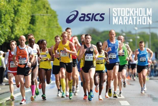 marathon stockholm 2019 winner