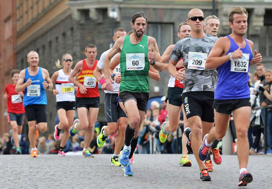 stockholm marathon resultat 2015