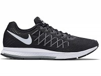 new products 3a247 e0ec7 pegasus 32 herr https   www.sportskorbilligt.se  1797   Nike Air Zoom  Pegasus
