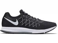 new products 4c1f6 a2b3c pegasus 32 herr https   www.sportskorbilligt.se  1797   Nike Air Zoom  Pegasus
