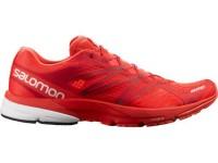 Salomon S Lab X Series | Marathon.se