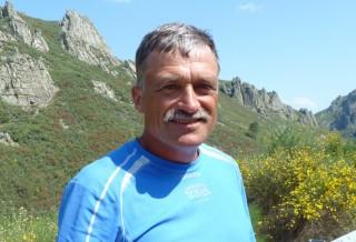 En Drom Har Gatt I Uppfyllelse For Rune Marathon Se
