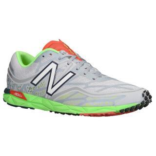 new balance 1600 skor