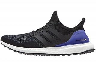 the latest fba38 fa2e2 Adidas Ultra Boost