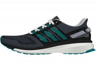 promo code 2e5bf 0dcec Adidas Energy Boost 3 Herr