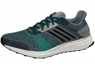 separation shoes 51338 7725a Adidas Ultra Boost ST Herr