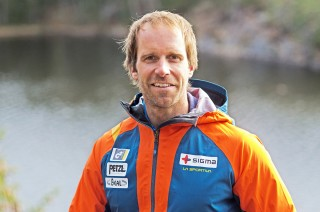 Fredrik Sträng