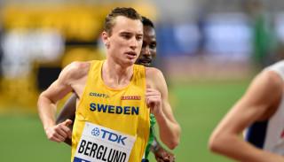 Kalle Berglund