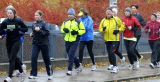 a36552ffef0 Om du har bestämt dig för att börja springa har du underbara ögonblick och  upplevelser framför dig som gamla löparrävar avundas dig.