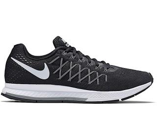 Nike Pegasus 32 Herr | Marathon.se