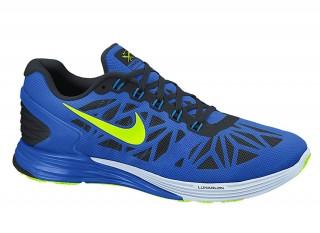 wholesale dealer 5d27b c2521 Nike Lunarglide 6