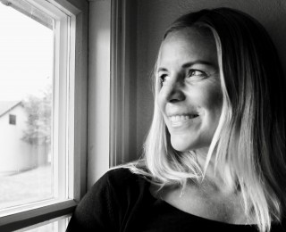 Sofia Sivertsdotter