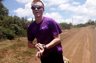 Möt en av världens hetaste löpare. Norrmannen Sondre Nordstad Moen satte  2017 Europarekord på maraton med 2.05.48 och blev förste nordbo att springa  ... 38b45d06551f2